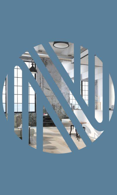 Référence Neosens de Melbourne, agence de Communication Lyon